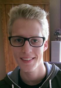 Julius_Voelker