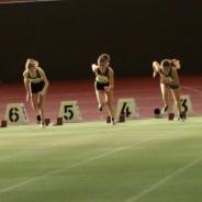 Tamina Boppert knackt die 5m Marke