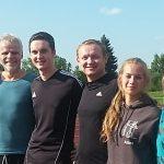 FSJ-Stelle beim Alsfelder Sport-Club 96 neu besetzt